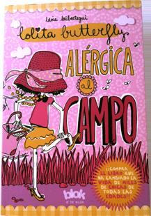 libro_alergica_opt