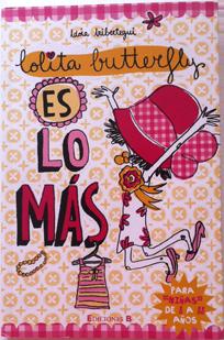 libro_es_lo_mas_opt
