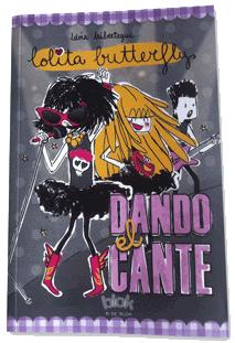 libro_dando_el_cante